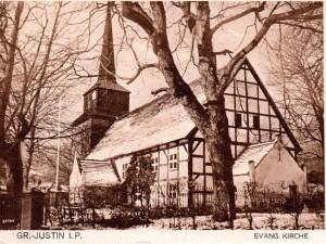 Bildquelle: http://www.online-ofb.de/gross_justin/